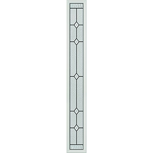 ODL Carrollton Door Glass - 9