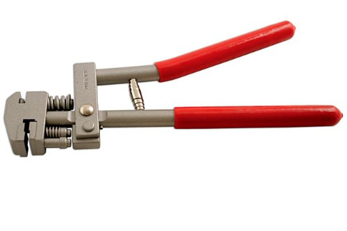 POWER-TEC 91334 BEND PUNCH TOOL by POWERTEC (Image #1)