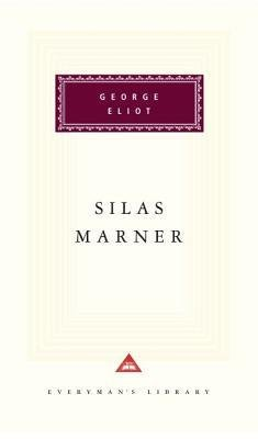 Download [(Silas Marner: The Weaver of Raveloe)] [Author: George Eliot] published on (July, 2004) pdf