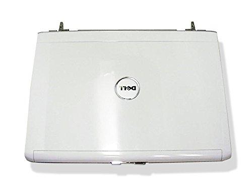 YY033 - White - Dell Inspiron 1520/1521 15.4