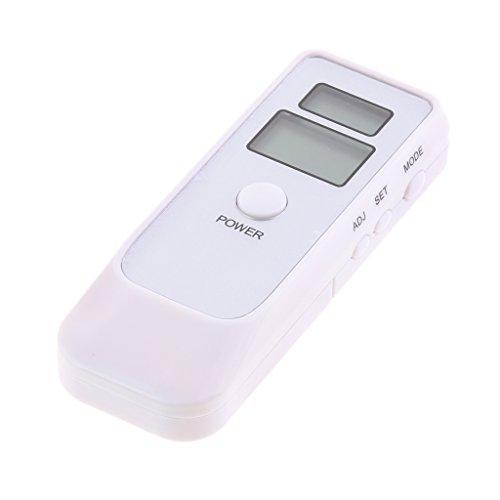 MonkeyJack-Mini-Police-Digital-Blood-Alcohol-Breath-Tester-Analyzer-Breathalyzer-Detector-Test