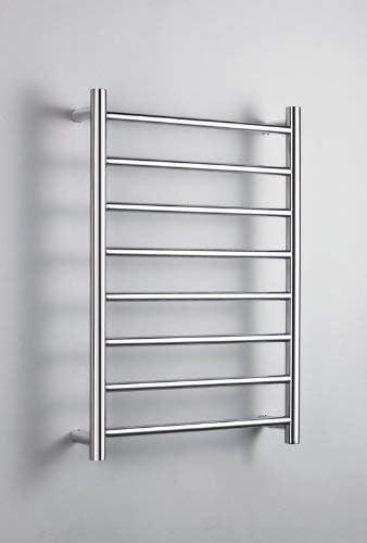 Virtu USA VTW-HWK1A-BN Koz/ë Collection Hardwiring Kit for Towel Warmer Koz/ë Collection Brushed Nickel