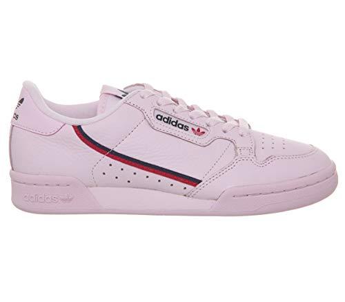 da Fitness Escarl Bambino Maruni Continental 0 adidas Rosa Roscla 80 Scarpe awqtxn8I7