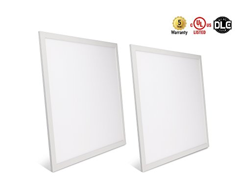 24 X 24 Inch Led Panel Light - 1