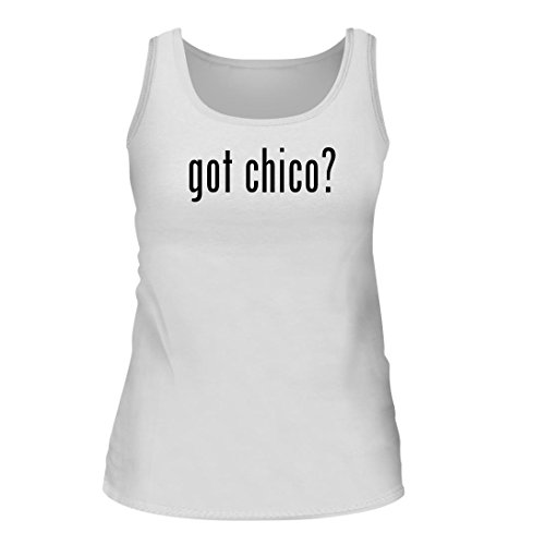 chico state tank top - 6