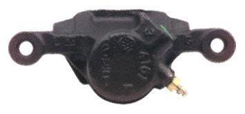 Most Popular Caliper Brackets