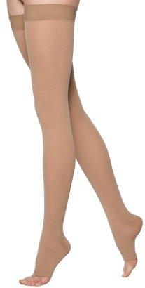 sigvaris-select-comfort-862nmlo66-20-30-mmhg-womens-open-toe-thigh-crispa-medium-long