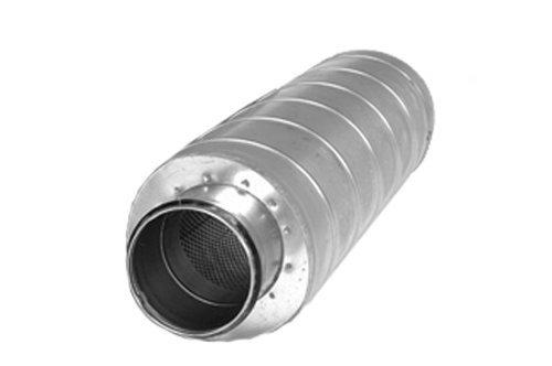 Soler /& Palau CK-50 Extracteurs conduit cuisine Blanc 480/m3//h 1050/tr//min 52 Db