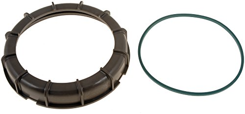 Dorman 55817 HELP! Fuel Sending Unit Retainer Kit for Ford Ranger -