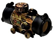 Truglo Red-Dot Sight 30mm APG