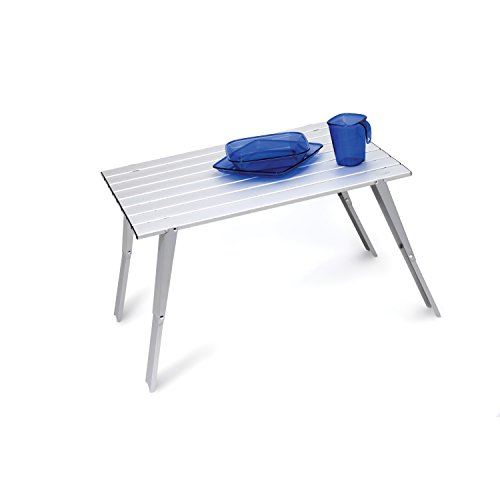 GSI Outdoors Macro Table by GSI Outdoors