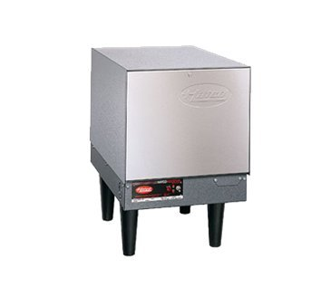 Hatco C-12-208-3-QS (QUICK SHIP MODEL) Compact Booster (Compact Booster Heater)