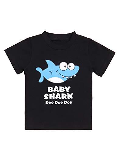 cute shark shirt - 8