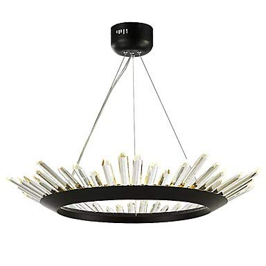 MICHEN Chandelier Ambient Light Painted Finishes Metal 110-120V / 220-240V LED Light Source Included/LED Integrated
