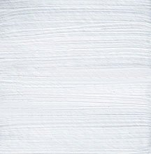 Jacquard Professional Screenprinting Ink - 119 Super Opaque White 16 fl oz by JACQUARD/R G S