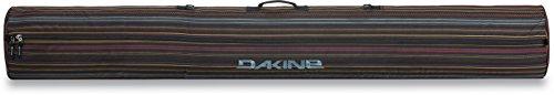 Dakine Ski Sleeve Single Bag