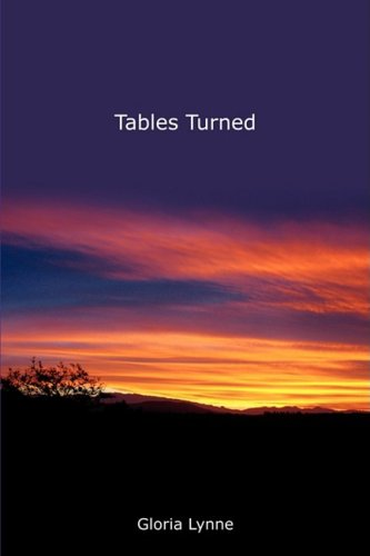 Tables Turned ebook