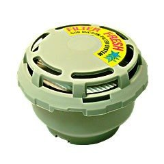 Compact - TriStar 1768 Micron Exhaust Filter by Compact / Tristar