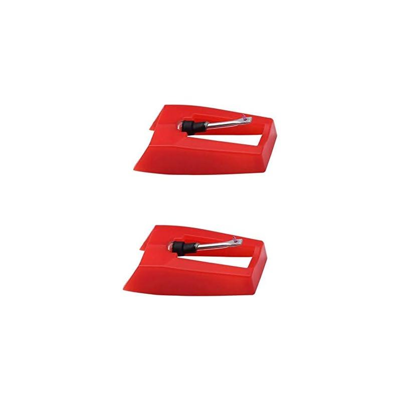 2-pack-ceramic-tip-turntable-stylus