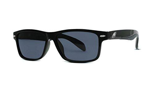 - NFL Philadelphia Eagles Retro Polarized Sunglasses