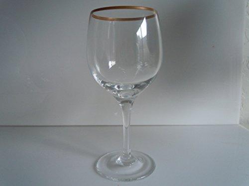 - Lenox Laurent Water Goblet 7