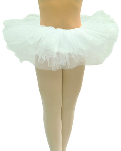 Danci (Tutu Costume For Adults)