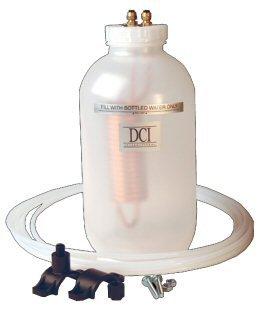 Statim Steam Bottle by DCI International