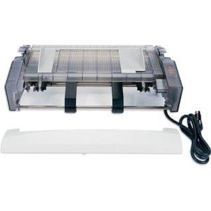 Lexmark 12T0695 Printer push tractor - for Forms Printer 2480, 2490, 2580, 2580+, 2580n, 2580n+, 2590, 2590+, 2590n, 2590n+