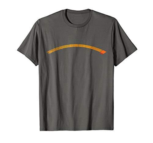 S2000 T-Shirt Inspired AP1 AP2 JDM Stance Medium Asphalt ()