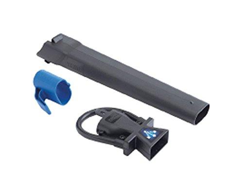 Oscillating Nozzle Kit by Toro Company The