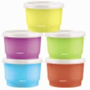 tupperware-snack-cup-lunch-set-of-5