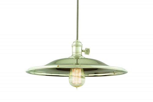 Hudson Lighting Pendant in US - 4