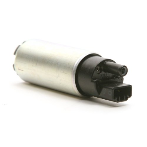 Delphi FE0410 Electric Fuel Pump Motor