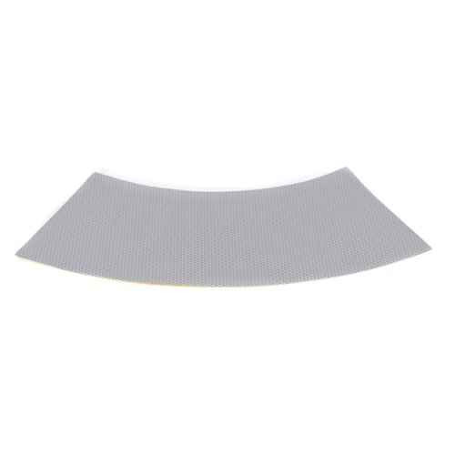 rk-safety-rpct28-1t-6-inch-traffic-cone-collar-replacement-reflective-tape-intended-for-use-with-28-