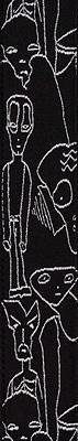 planet-waves-joe-satriani-guitar-strap-black-silver-sketches
