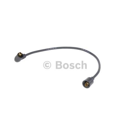 Bosch 986356042 Cble d'allumage H.T. Robert Bosch GmbH Automotive Aftermarket 0986356042