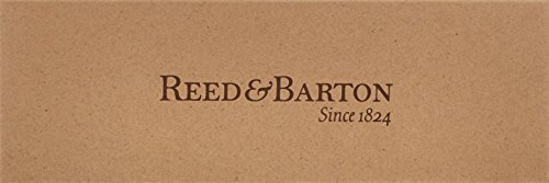 Reed & Barton Francis First Sterling Silver Infant Feeding Spoon by Reed & Barton (Image #1)