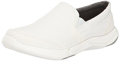 Teva Women's Wander Canvas Slip-On Slip-On Slip-On Shoe B00KXDC228 Shoes b51eb9