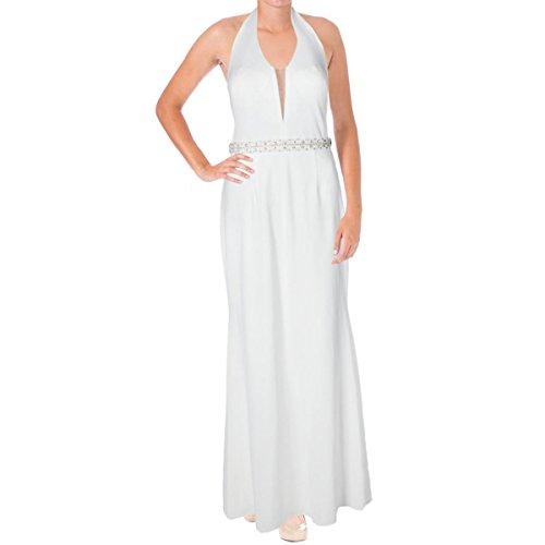 js boutique beaded dress - 1