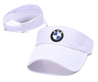 2M Power Baseball Cap Embroidery Motorsport Racing Chapeau Sport Coton Snap pour BMW