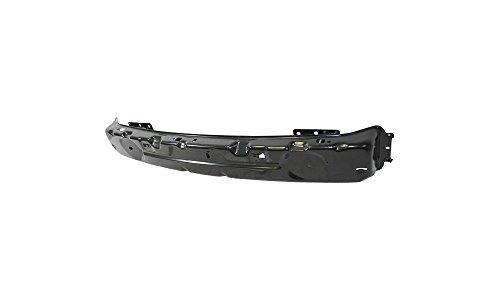 04 dodge durango front bumper - 6