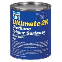 Ultimate Urethane Primer Surfacer Gallon (TSL5553) Category: Auto Body Primers