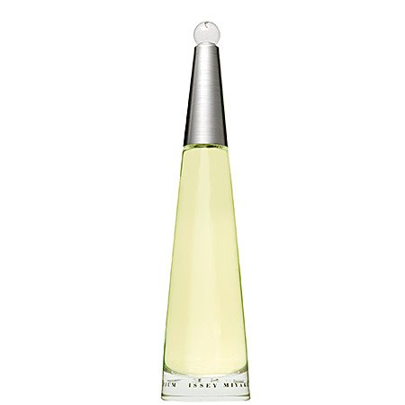 Leau-DIssey-by-Issey-Miyake-for-Women