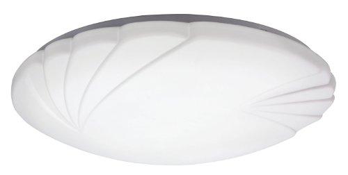 Acrylic Led Edge Lighting - 3