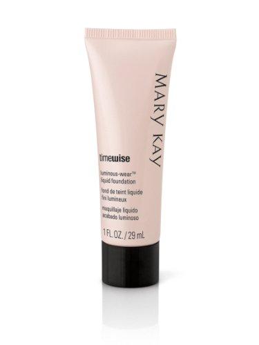 mary-kay-timewise-luminous-wear-liquid-foundation-beige-3