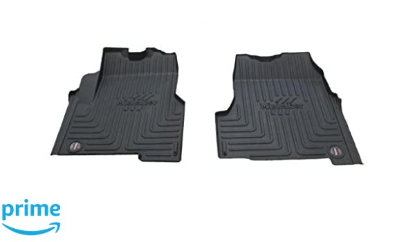 pete minimizers gear mats minimizer operators s overdrive owner floor trucking