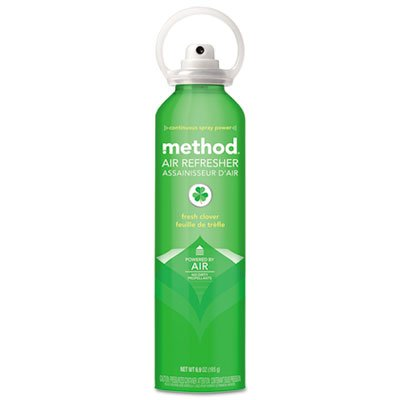 method-products-01419-air-refresher44-fresh-clover-69-oz