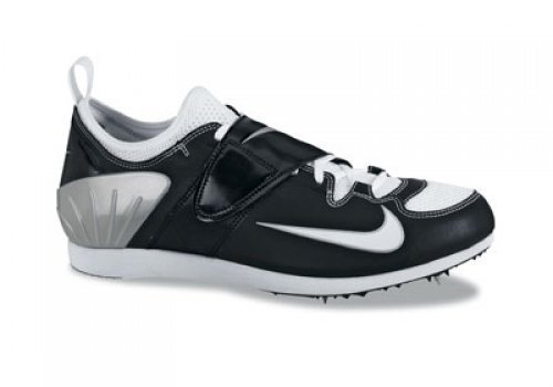 NIKE Zoom PV II (Taille 15)