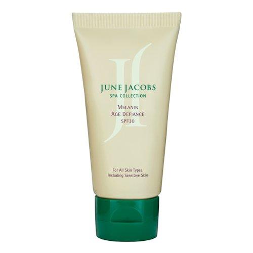 Juin Jacobs Defiance Âge mélanine SPF20 1,7 oz