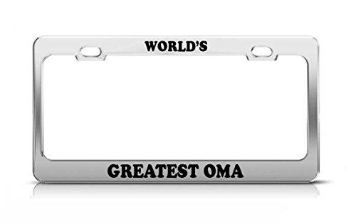 worlds-greatest-oma-funny-motivation-license-plate-frame